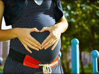 أعراض الحمل قبل الدورة ب3 ايام